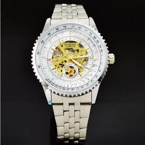 /F/u/Full-Steel-Auto-Self-wind-Men-s-Mechanical-Wristwatch-5025347_2.jpg