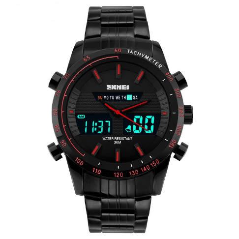 /F/u/Full-Steel-Dual-Time-Watch-50M-Waterproof-5763354_2.jpg