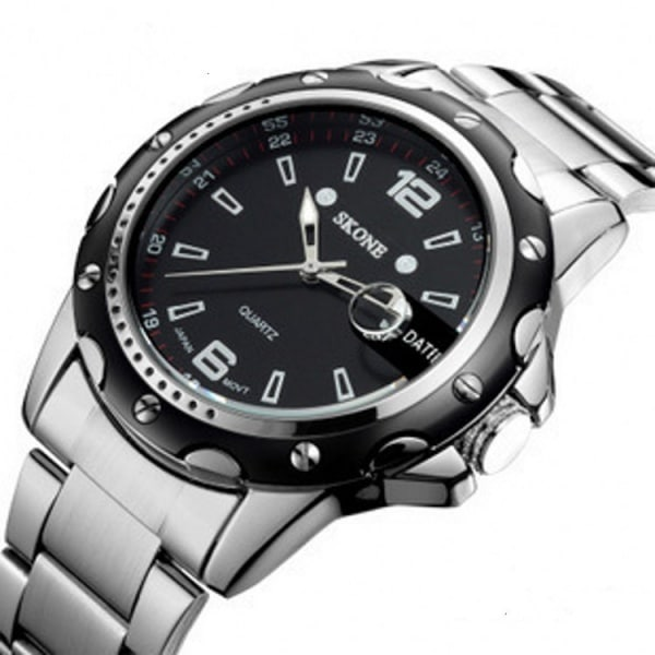 /F/u/Full-Steel-Fashionable-Mens-Quartz-Watch-5391984_2.jpg
