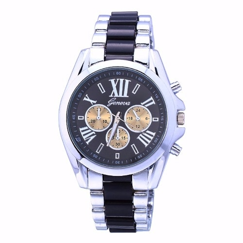 /F/u/Full-Steel-Rhinestone-Wrist-Watch---Black-Silver-7245447.jpg
