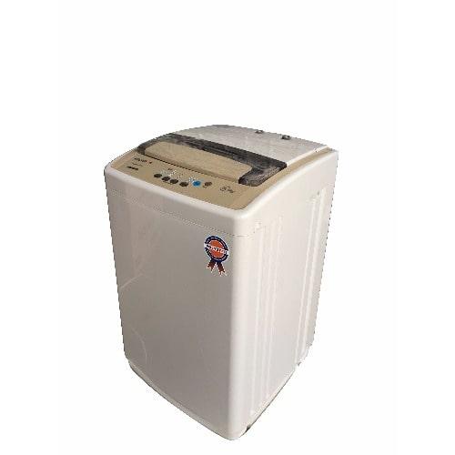 /F/u/Fully-Automatic-Washing-Machine--8012031_1.jpg