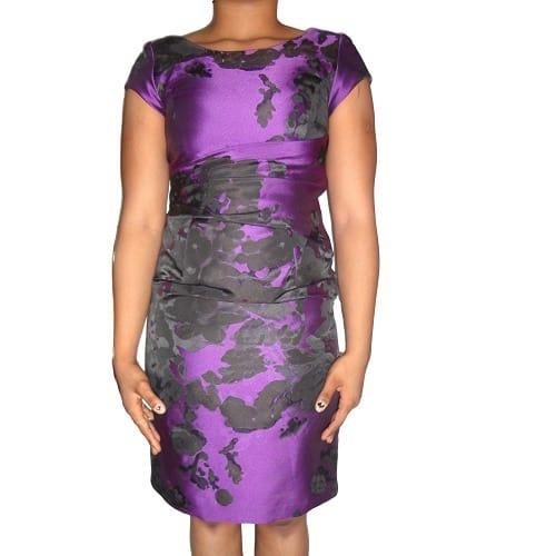/F/u/Fully-Lined-V-neck-Exotic-Purple-and-Black-Cap-Sleeve-Dress--7662617.jpg