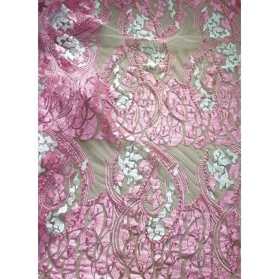 /F/u/Fully-Pearled-Lace-5-Yards-Pink-6109004.jpg