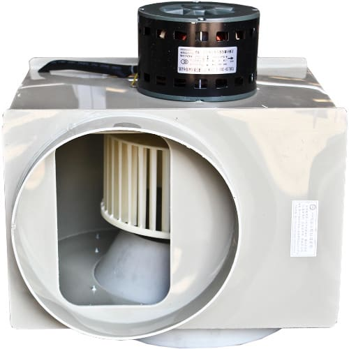 /F/u/Fume-Cupboard-Extractor-Fan---CBK-JI-EXFAN-8038430.jpg