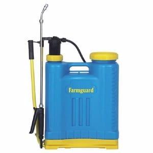 /F/u/Fumigation-Sprayer---16-litres-5001436_1.jpg