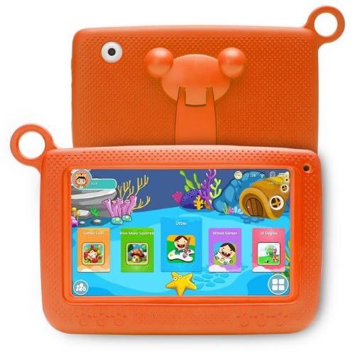 /F/u/Fun-And-Educational-Children-s-Tablet-7565872.jpg