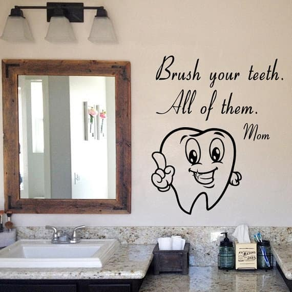 /F/u/Fun-Bathroom-Sticker-Wall-Sticker-7560352_2.jpg