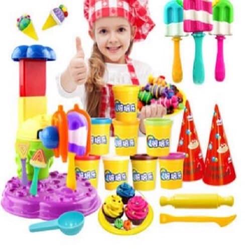 /F/u/Fun-Park-Play-Dough-Set-7994549.jpg