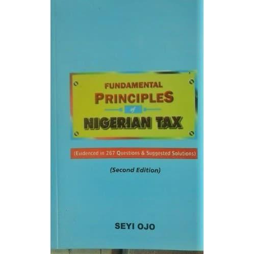 /F/u/Fundamental-Principle-Of-Nigerian-Tax-7257233_3.jpg
