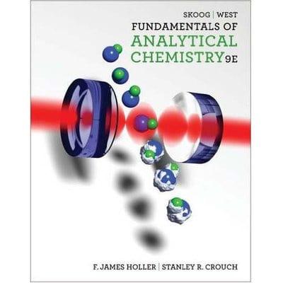 /F/u/Fundamentals-Of-Analytical-Chemistry-9th-Edition-by-Douglas-A-Skoog-Donald-M-West-5663230_1.jpg