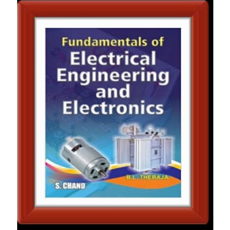 /F/u/Fundamentals-Of-Electrical-Engineering-and-Electronics-7906110.jpg