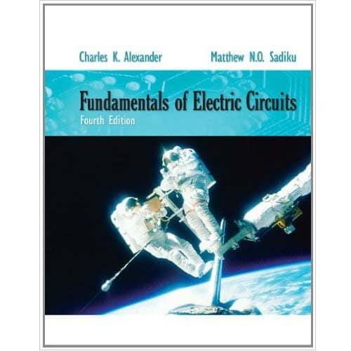 /F/u/Fundamentals-of-Electric-Circuits-Fourth-Edition-by-Charles-Alexander-Matthew-Sadiku-6968841_5.jpg