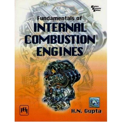 /F/u/Fundamentals-of-Internal-Combustion-Engines-by-H-N-Gupta-7553697.jpg