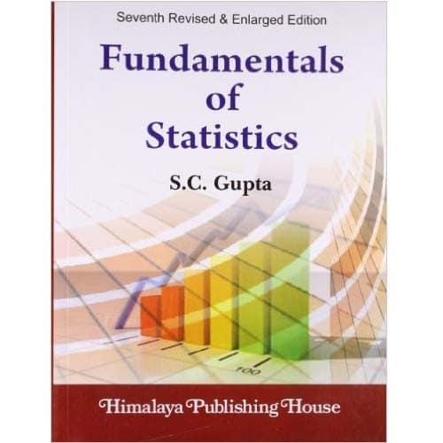 /F/u/Fundamentals-of-Statistics-Seventh-Edition-by-S-C-Gupta-8069446.jpg