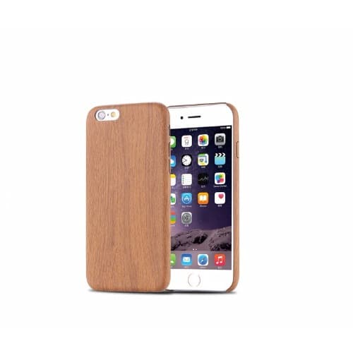 /F/u/Fundas-Coque-Wooden-Case-for-iPhone-6-6S-7617572_2.jpg