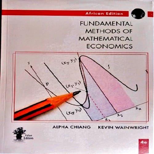 /F/u/Fundermental-Methods-Of-Mathematical-Economics-7391137.jpg
