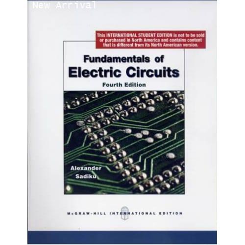 /F/u/Fundermentals-Of-Electric-Circuits-by-Alexander-Sadiku-7269261_1.jpg