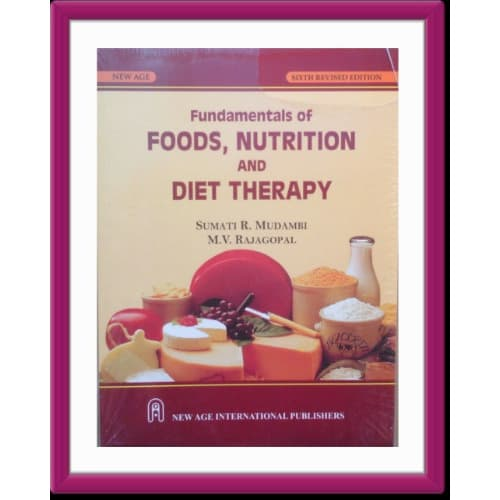 /F/u/Fundermentals-of-Foods-Nutrition-and-Diet-Therapy-6835876.jpg