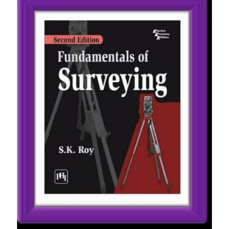 /F/u/Fundermentals-of-Surveying-by-S-K-Roy-7142770_1.jpg