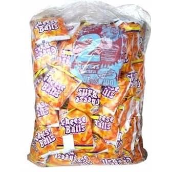 /F/u/Funmax-Cheese-Balls-Pack---100-Pieces-7988820.jpg