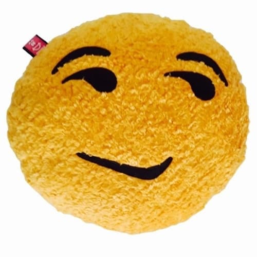 /F/u/Funny-Face-Emoticon-Pillow-6450405.jpg