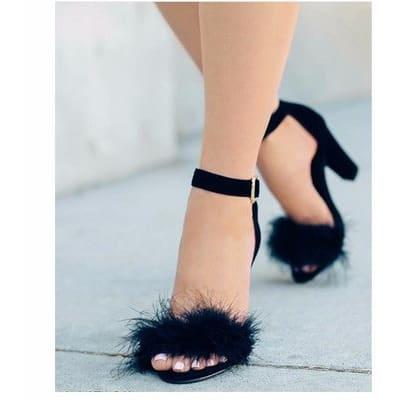 /F/u/Fur-Block-Heeled-Sandal---Black-5181707_2.jpg