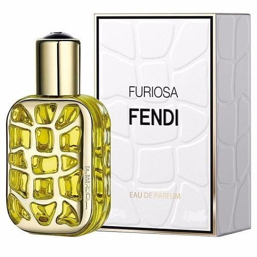 /F/u/Furiosa-EDP-Perfume---100ml-6720339_2.jpg