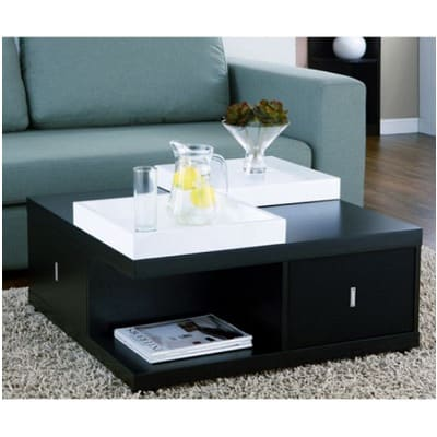 /F/u/Furniture-of-America-Mareines-Coffee-Table---Black-6144873_2.jpg