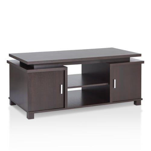 /F/u/Furniture-of-Mollens-Contemporary-Espresso-Open-Storage-Coffee-Table-6241060_7.jpg