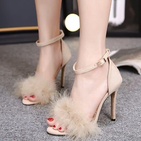 /F/u/Fuzz-Fur-High-Heels---Beige-7798356_1.jpg