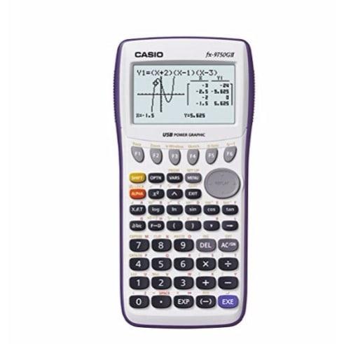 /F/x/Fx-9750GII-Graphing-Calculator-8062966.jpg