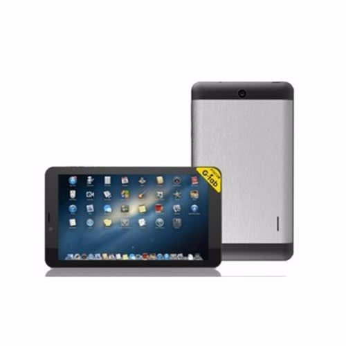 Android Tablets | Buy Online at Affordable Prices | Konga