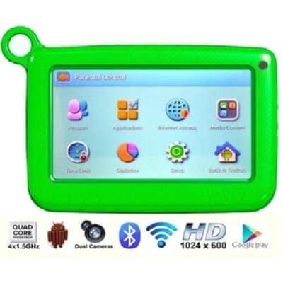/G/-/G-Touch-Kids-Educational-Tablet---Green-7137233.jpg