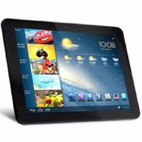 /G/-/G-Touch-Kids-Tablet---Black-6111692_3.jpg