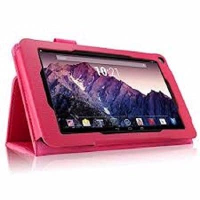 /G/-/G-Touch-Kids-Tablet---Red-7405326.jpg