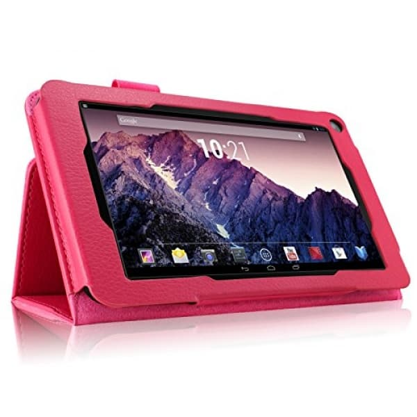 /G/-/G-Touch-Kids-Tablet---Red-8066352.jpg