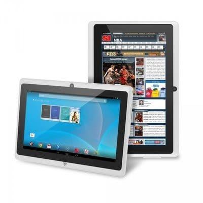 /G/-/G-Touch-Kids-Tablet-7383657.jpg