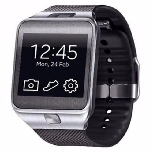 /G/-/G-tab-Smart-Phone-Wrist-Watch-7149124.jpg