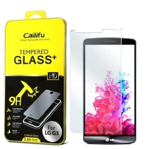 /G/3/G3-Temper-Glass-Screen-Protector-4892653.jpg