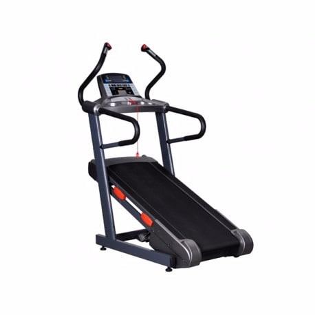 /G/5/G500-Treadmill-6087418_1.jpg