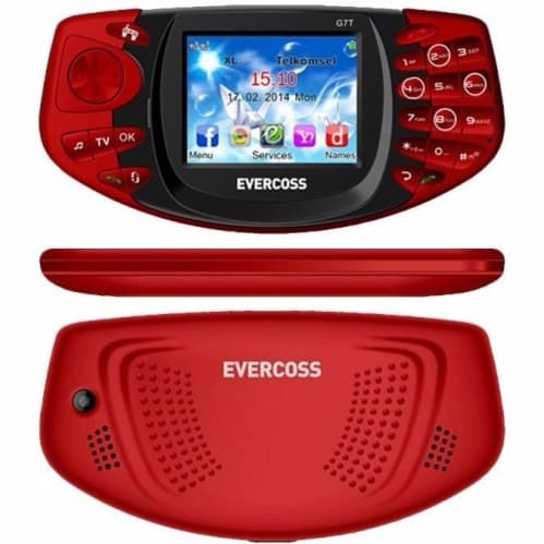 /G/7/G7T-TV-Phone---Red-7956089.jpg