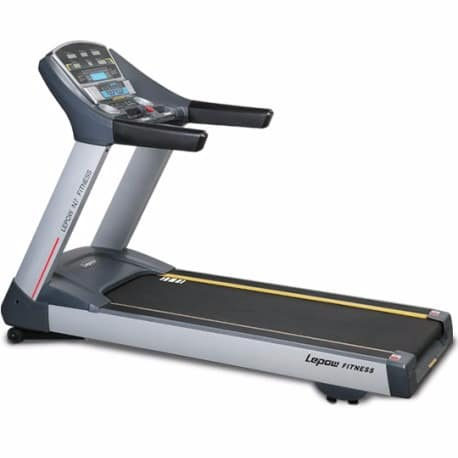 /G/8/G8-Commercial-Treadmill-6081357_1.jpg