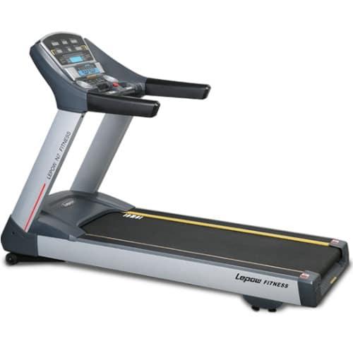 /G/8/G8D-Commercial-Treadmill-6081364_1.jpg