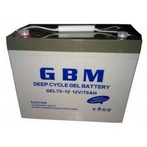 /G/B/GBM-12V-75AH-Deep-Cycle-Gel-Battery-7914742.jpg