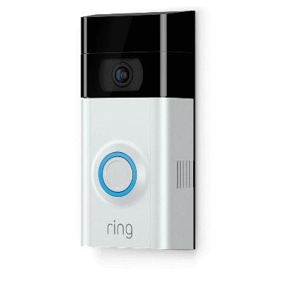 Video Doorbell2
