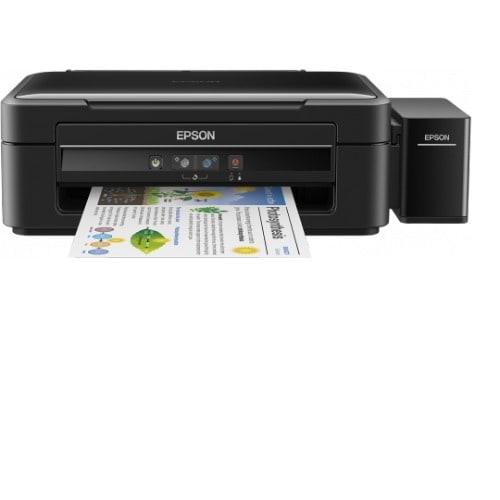 Buy Epson L120 Printer Konga Online Shopping