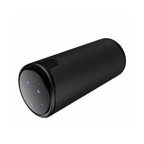 MAQE Soundjump Wireless Bluetooth Speaker with Removable