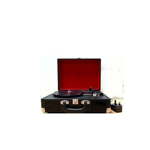 Affordable Turntables | Buy Online | Konga Online Shopping