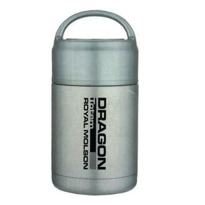Food Flask For Hot And Cold 650ml