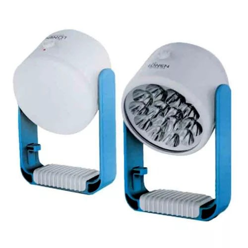 Sp05-03 Rechargeable Dual Face Lighting